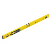 Stabila 70-2 Series Spirit Level 787mm