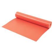 Acoustalay Foam Underlay & Vapour Barrier 2mm 10m² Orange