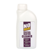 No Nonsense Central Heating Cleaner 500ml