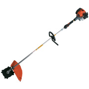 Hitachi CG22EAS/SF 21.1cc Straight Shaft Petrol Brushcutter