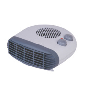 FH-203 Fan Heater 2000W