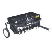 Mountfield SP31509 45kg Aerator & Spreader