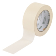 Duck All Purpose 30hr Masking Tape 50mm x 50m