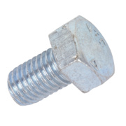 Earth Rod Driving Stud 5/8