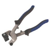 Vitrex Heavy Duty Cut & Snap Tiling Tool