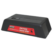 Procter Pest-Stop Electronic Mouse Killer