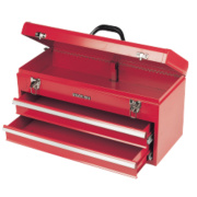 Stack On 2 Drawer Tool Chest 20
