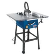 Scheppach HS100E 250mm Table Saw 230V