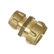 Conex Reducing Coupler 301 22 x 15mm