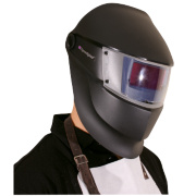 3M Speedglas Welding Head Shield Black