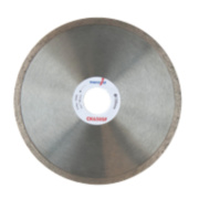 Marcrist CK650SF Diamond Tile Blade 150 x 22.2mm