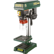 Record Power DP16B 204mm Bench Pillar Drill 230V