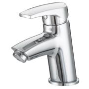 Bristan Orta Basin Mixer Bathroom Tap