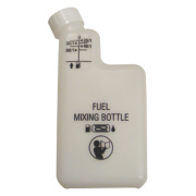 HP-120 1Ltr 2-Stroke Engine Oil Mixing Bottle