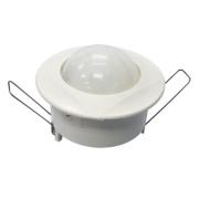LAP Indoor Ceiling Flush PIR