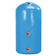 RM Indirect Copper Cylinder 900 x 450mm
