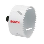 Bosch Cobalt Holesaw 70mm