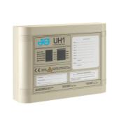JG JGUH1 8 Zone Wiring Centre 12V