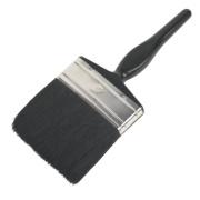 No Nonsense Pure Bristle Paintbrush 4