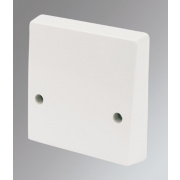 Crabtree 45A Cooker Connection Unit