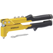 Stanley 6-MR100 All Steel Riveter Contractor Grade