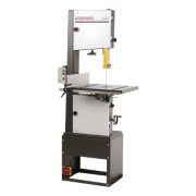 DD 352E Bandsaw Three Phase