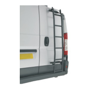 Rhino RL7-LK06 Rear Ladder Ford Transit 2000