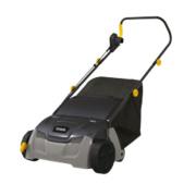 Titan TTB428GDO 32cm 1300W Lawn Scarifier 230V 230V