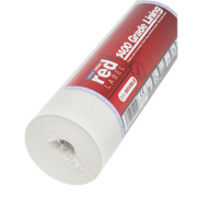 Red Label Double Lining Paper Natural 1400gsm 560mm x 20m
