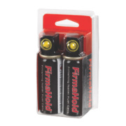 FirmaHold Finishing Nailer Fuel Cells x mm Pack of 2