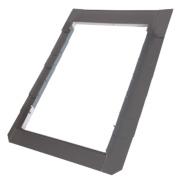 Tyrem SFXC4A SFX Slate Flashing 550 x 980mm