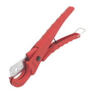 Rothenberger Rocut 38 Direct Cut Pipe Shears 0-38mm