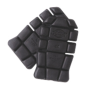Dickies SA66 Knee Pad Inserts