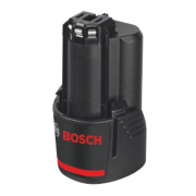 Bosch 10.8V 2.0Ah Li-Ion Coolpack Battery