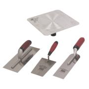 Ragni Plasterers Kit