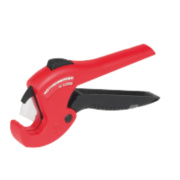 Rothenberger Rocut 26TC Pipe Shears