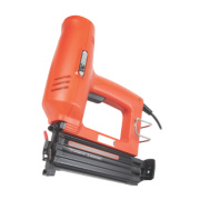 Tacwise Duo 50 / 40mm Corded Nailer / Stapler 230V