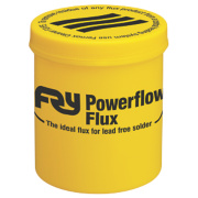 Fernox Powerflow Flux 350g
