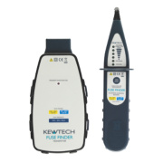 Kewtech Fuse Finder 2