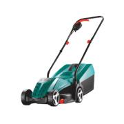 Bosch Rotak 32 R 1200W 32cm Electric Rotary Lawn Mower 240V