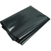 DMP Damp-Proof Membrane Black 1000ga 3 x 4m
