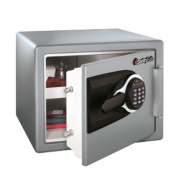 Sentry Safe 22.8Ltr Electronic Fire Safe Small 415 x 491 x 603mm
