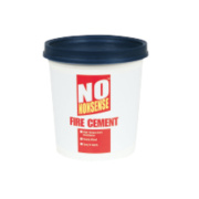 No Nonsense Fire Cement 2kg