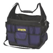 Irwin Pro Large Tool Organiser 16½