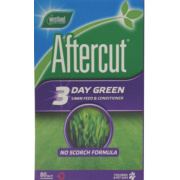Aftercut Lawn Feed & Conditioner 80m²