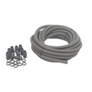 Adaptaflex Polypropylene Budget Pack Conduit Size 20mm Grey