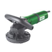 Berg BCG 125 1400W 125mm Concrete Grinder 230V