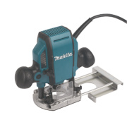 Makita RP0900X/2 900W Plunge Router 240V
