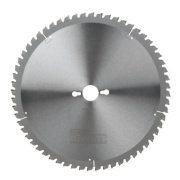 DeWalt DT4260-QZ Extreme Circular Saw Blade Stationary 305 x 30mm 60T