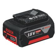 Bosch 18V 5.0Ah Li-Ion Coolpack Battery